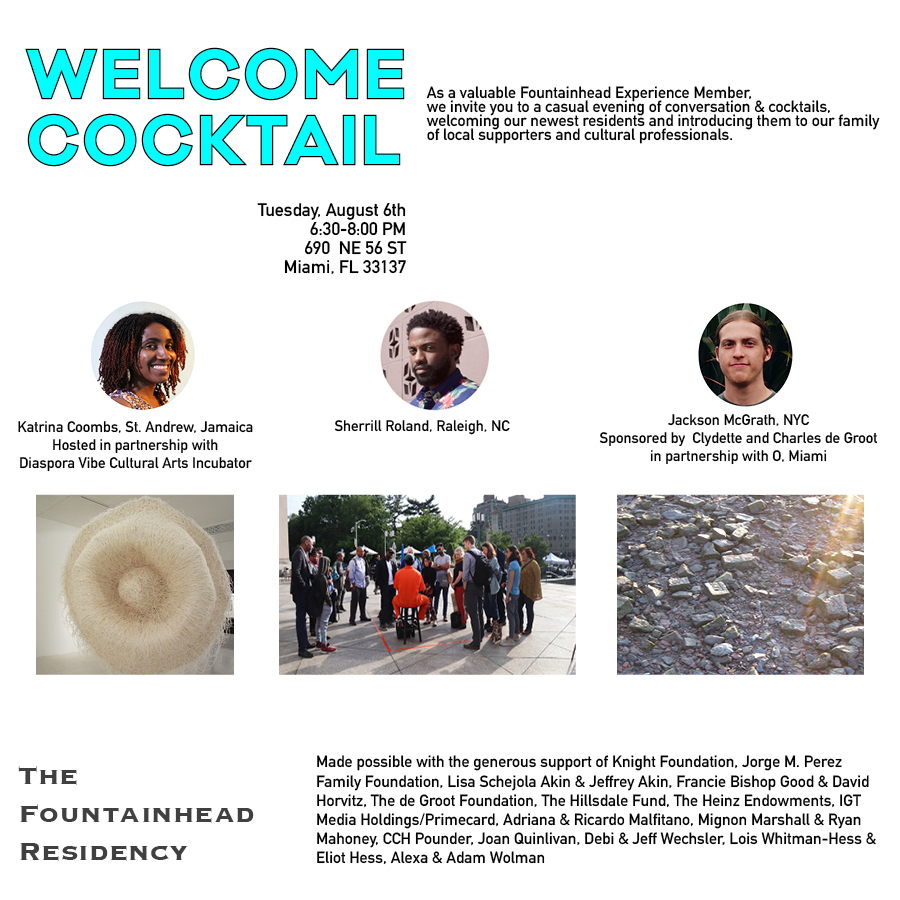 Fountainhead welcome cocktail.jpg