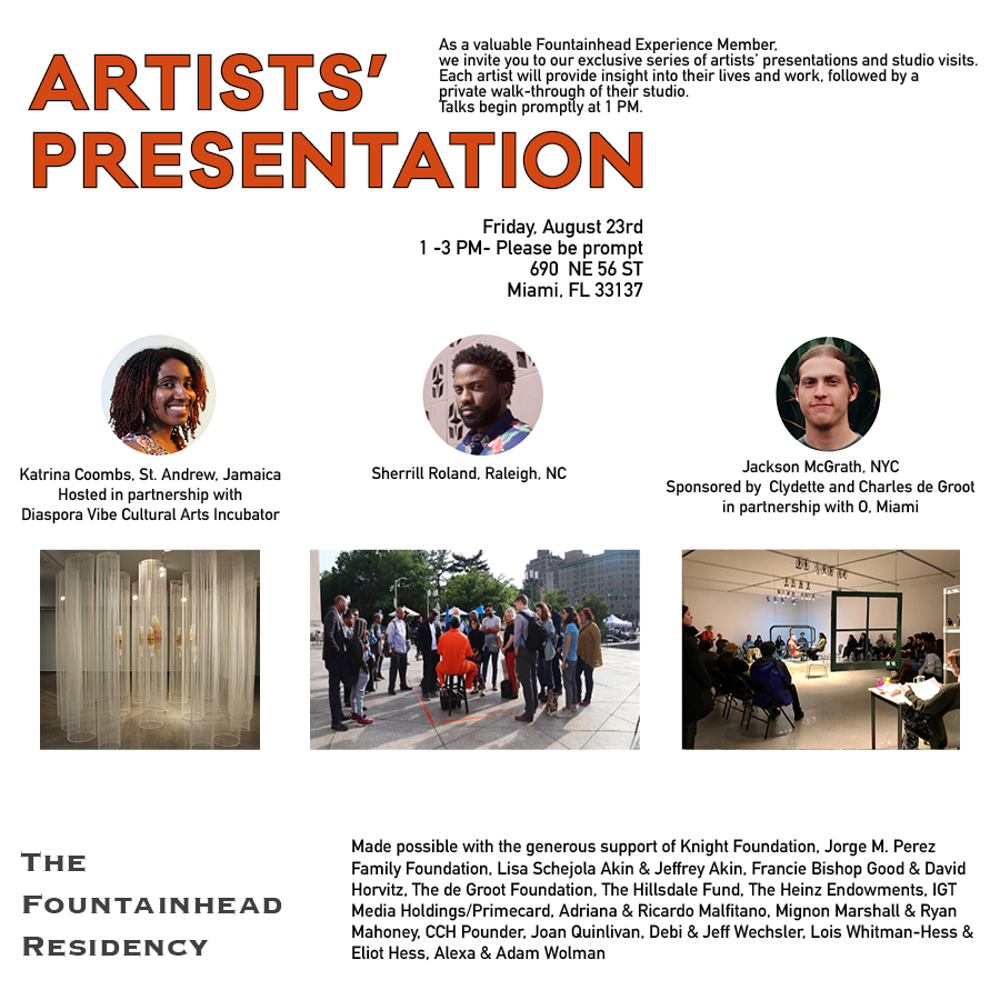 Fountainhead ARTIST PRESENTATION.jpg