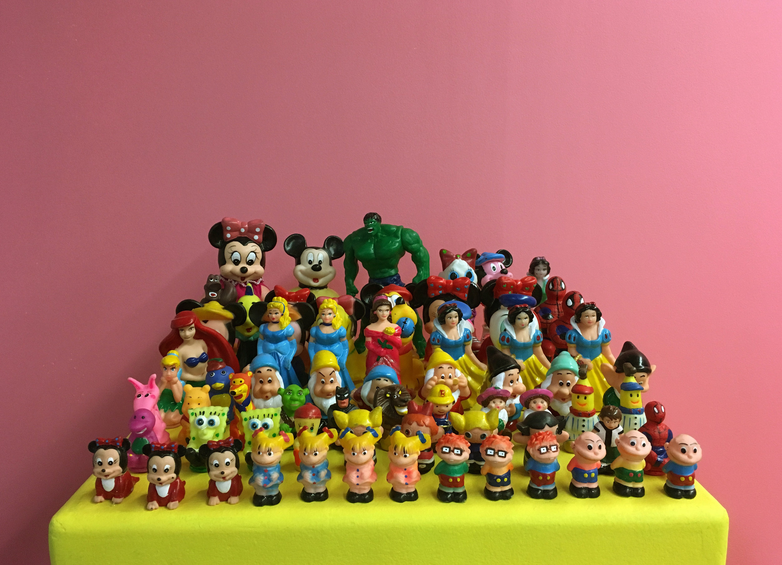 foto juguetes colombia alta.jpg