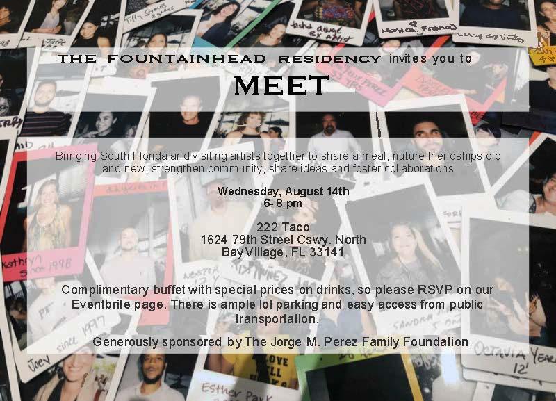 AUGUST 14 MEET.jpg