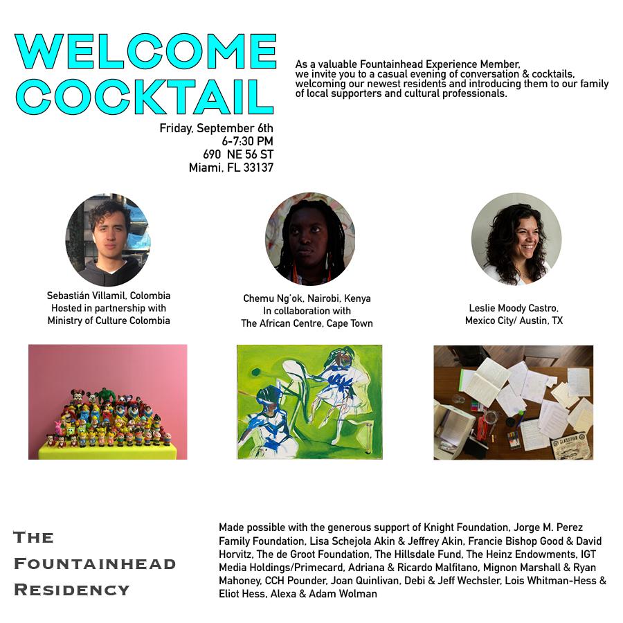 Fountainhead welcome cocktail sept 6.jpg