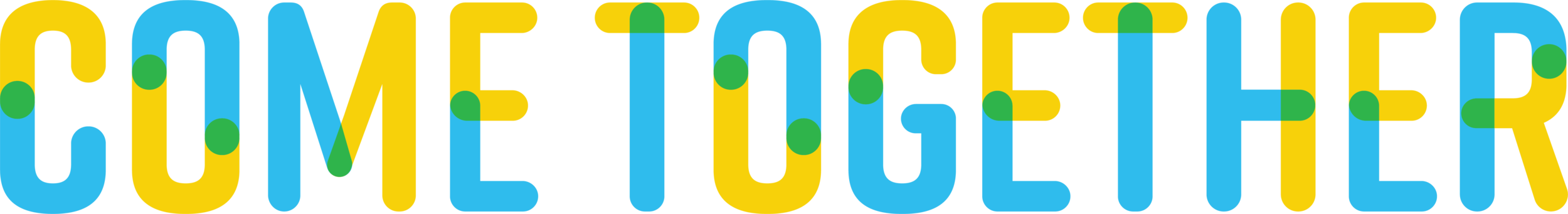 Come Together logo.png