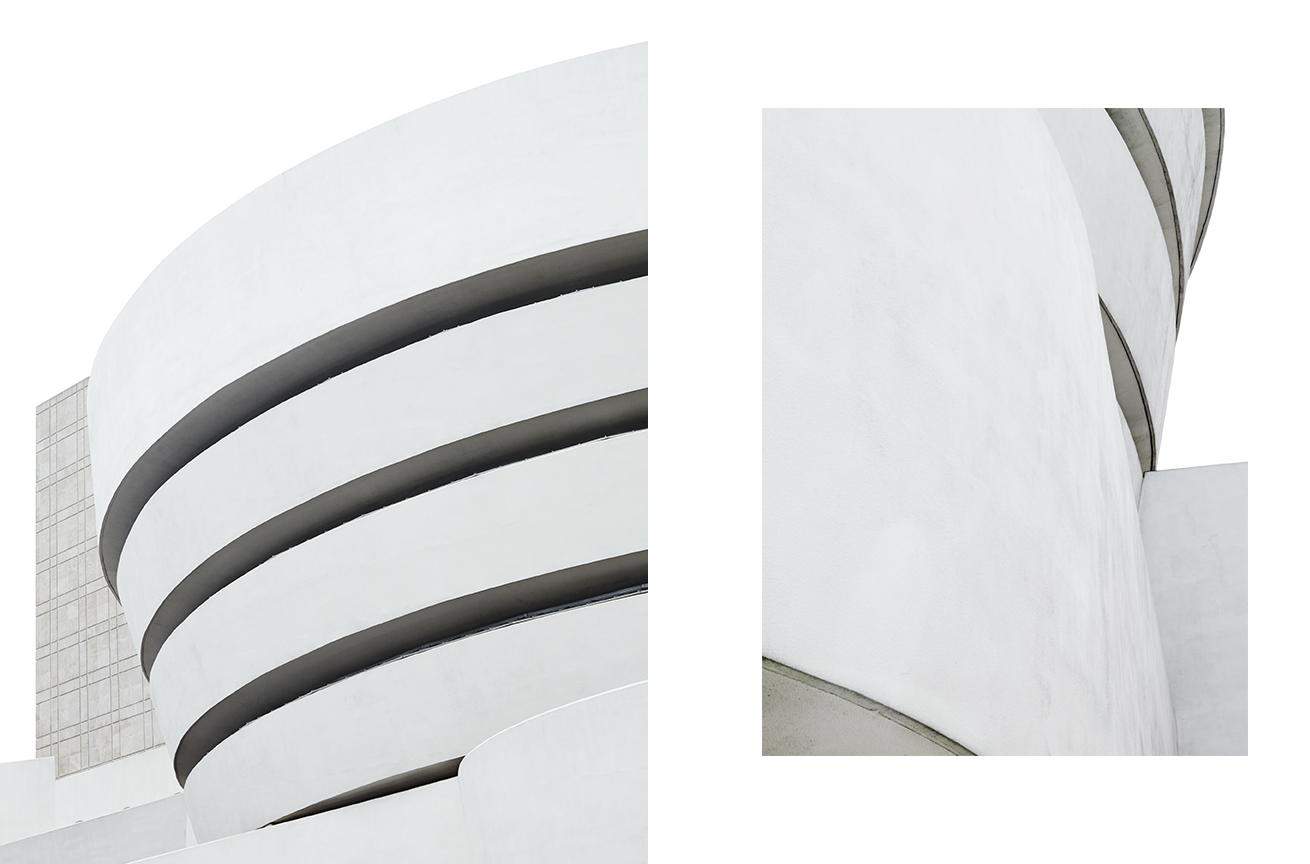 Guggenheim_020a.jpg