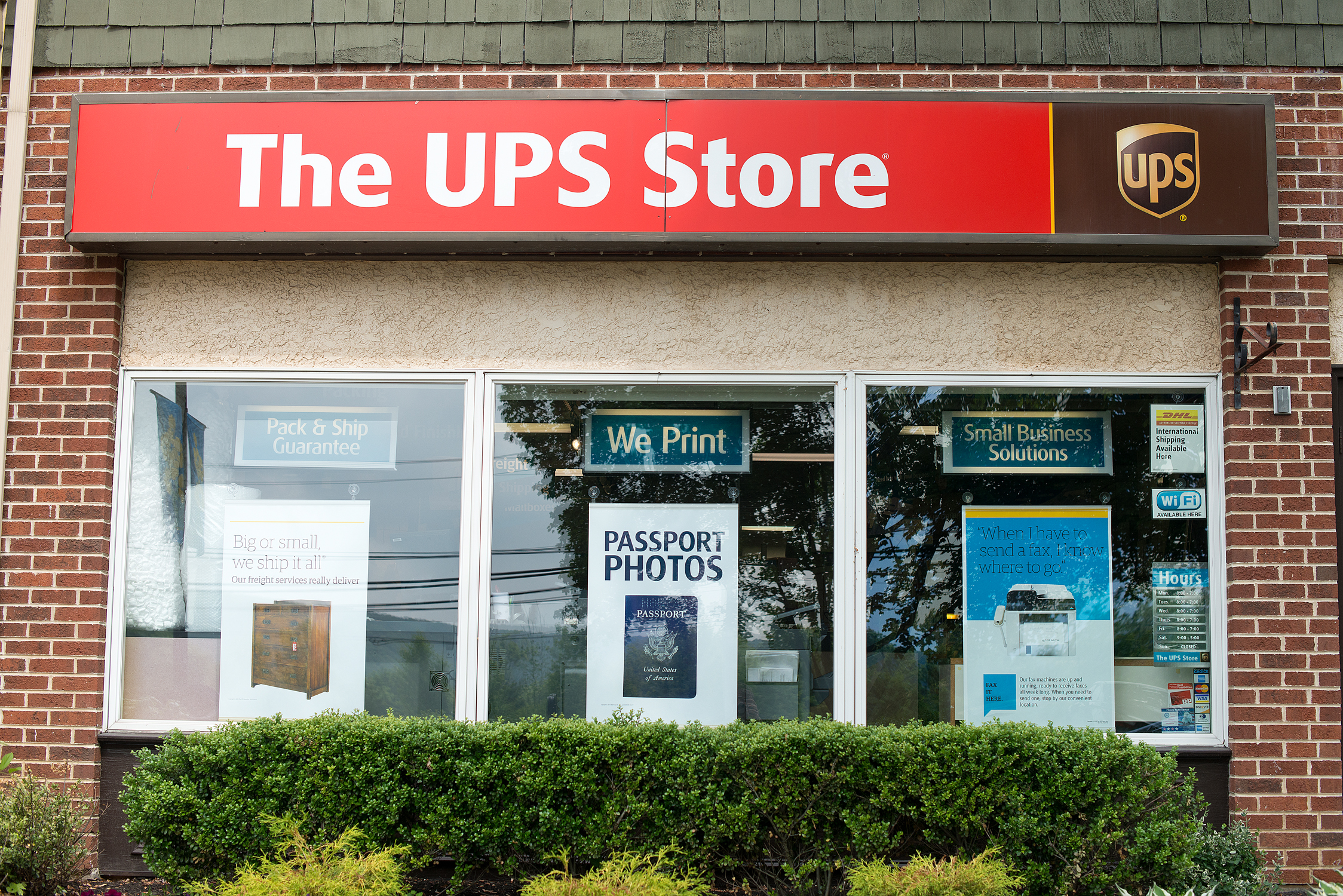 ups-store.jpg