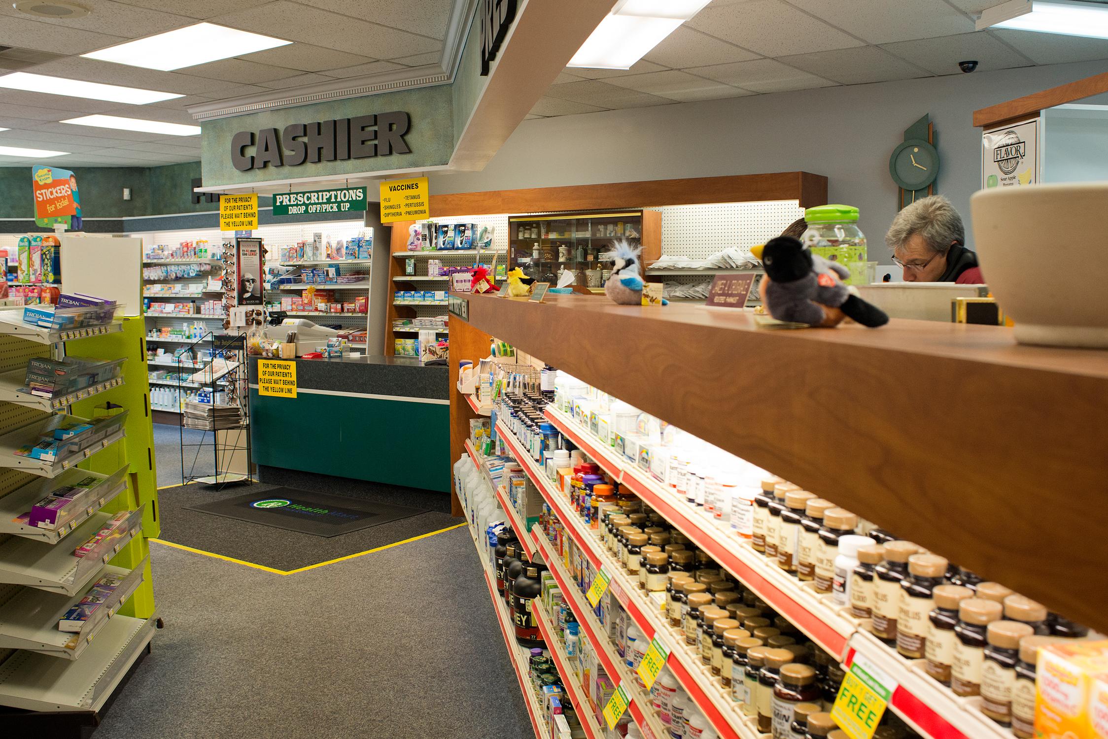 whitman-pharmacy.jpg
