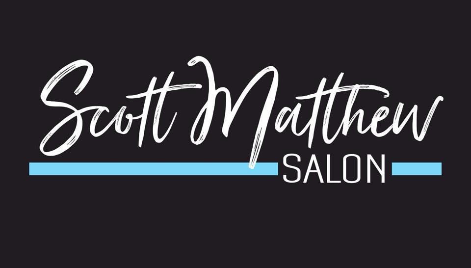 scottmatthew.jpg