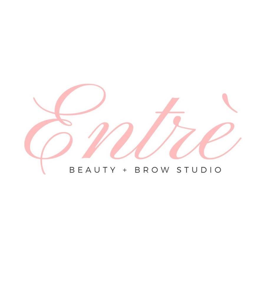entre beauty & brow.jpg
