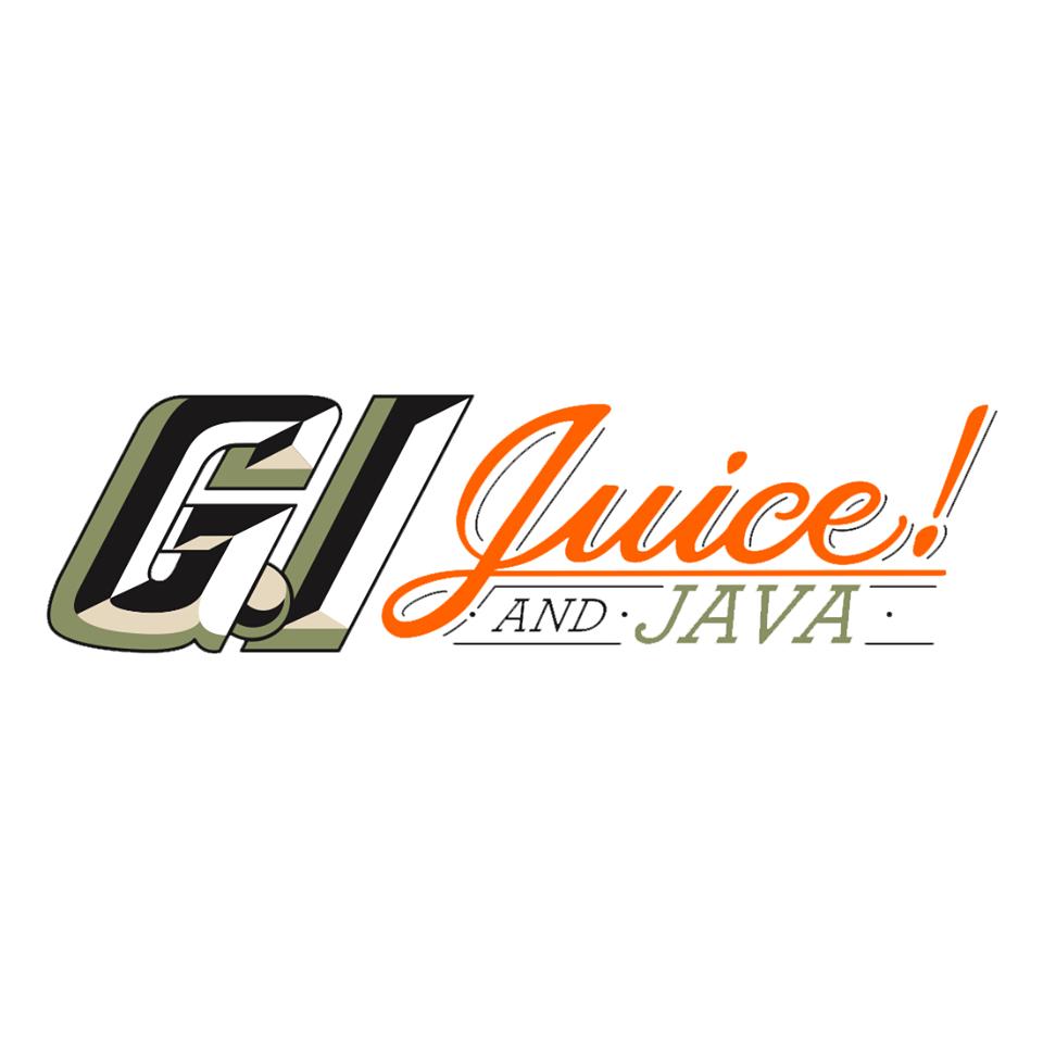 GIjuicelogo.png