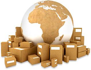 shippement.jpg