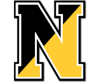 Nauset Music Boosters - Get information about endowment scholarships, fund raising, and how the Nauset Music Boosters are helping all our students reach their goals.Learn more ➝