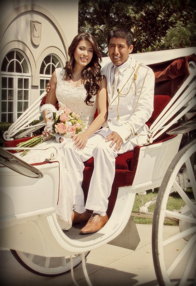 Clarity and Class R + J Wedding 6.jpg