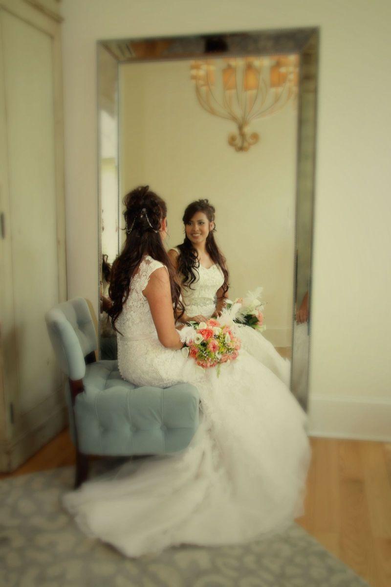 Clarity and Class R + J Wedding 12.jpg