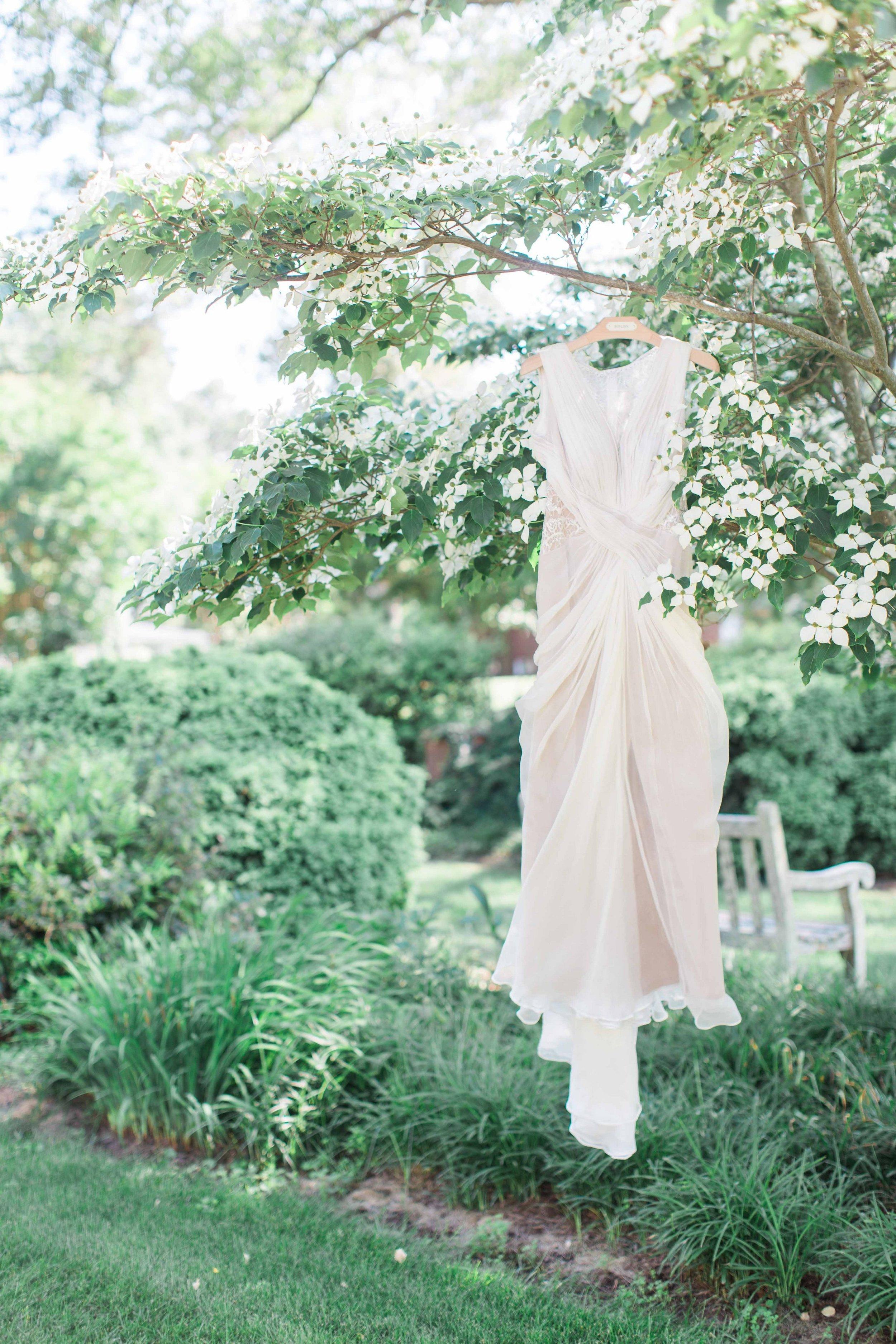 Rebecca Dakim Wedding-Rebecca Dakim Wedding-0014.jpg