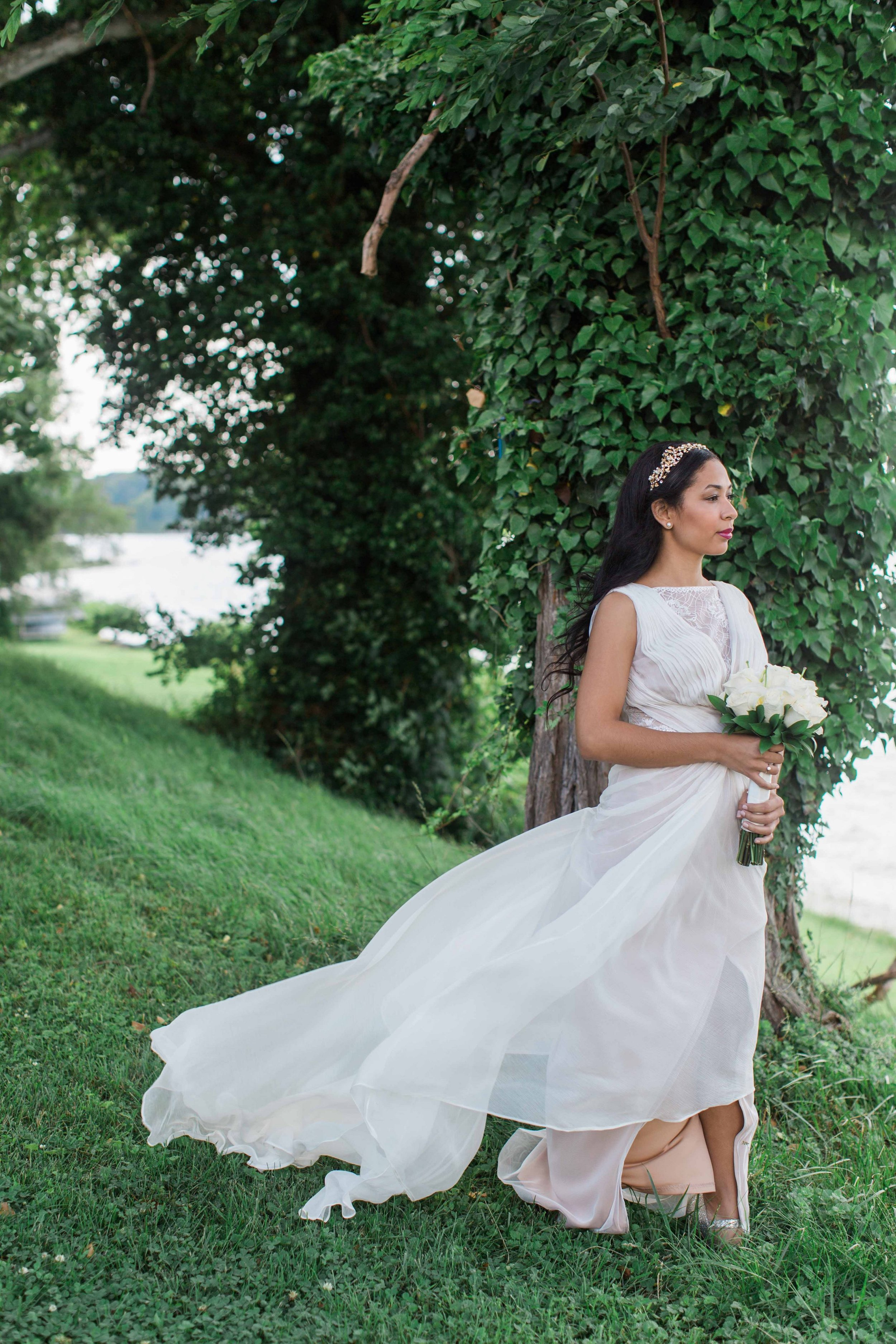 Rebecca Dakim Wedding-Rebecca Dakim Wedding-0095.jpg