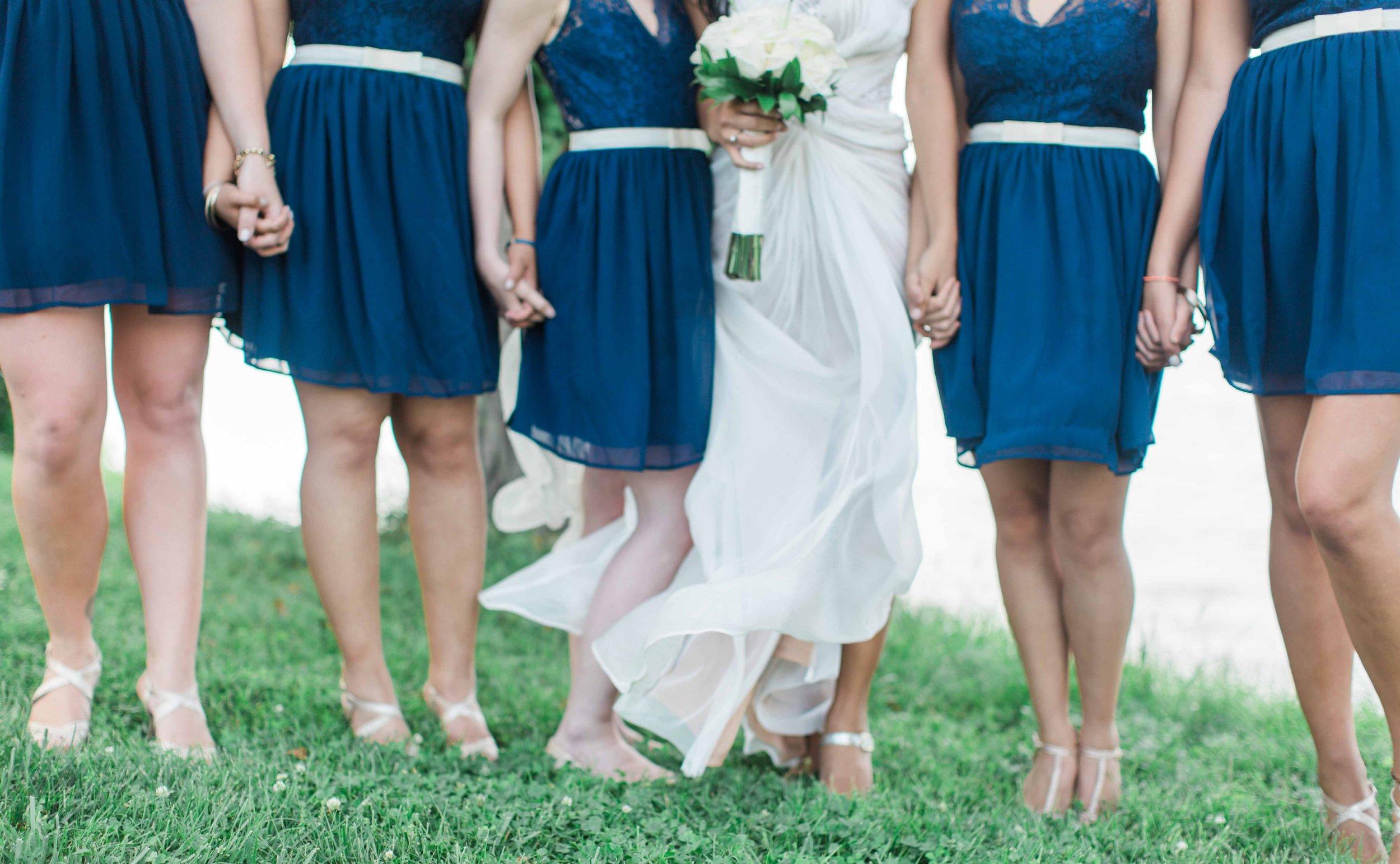 Rebecca Dakim Wedding-Rebecca Dakim Wedding-0116.jpg