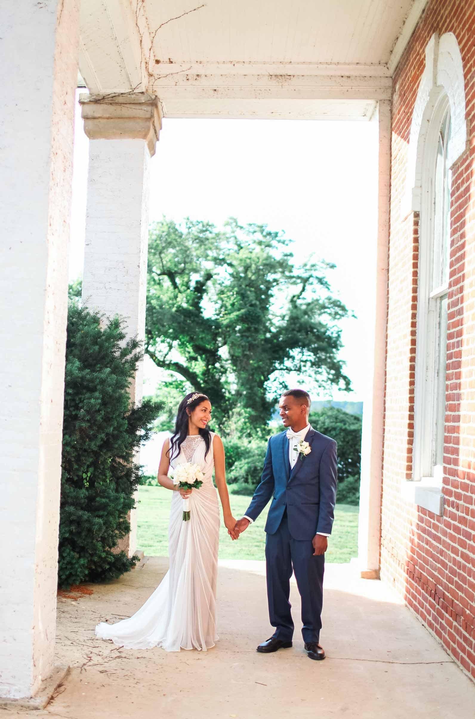 Rebecca Dakim Wedding-Rebecca Dakim Wedding-0207.jpg