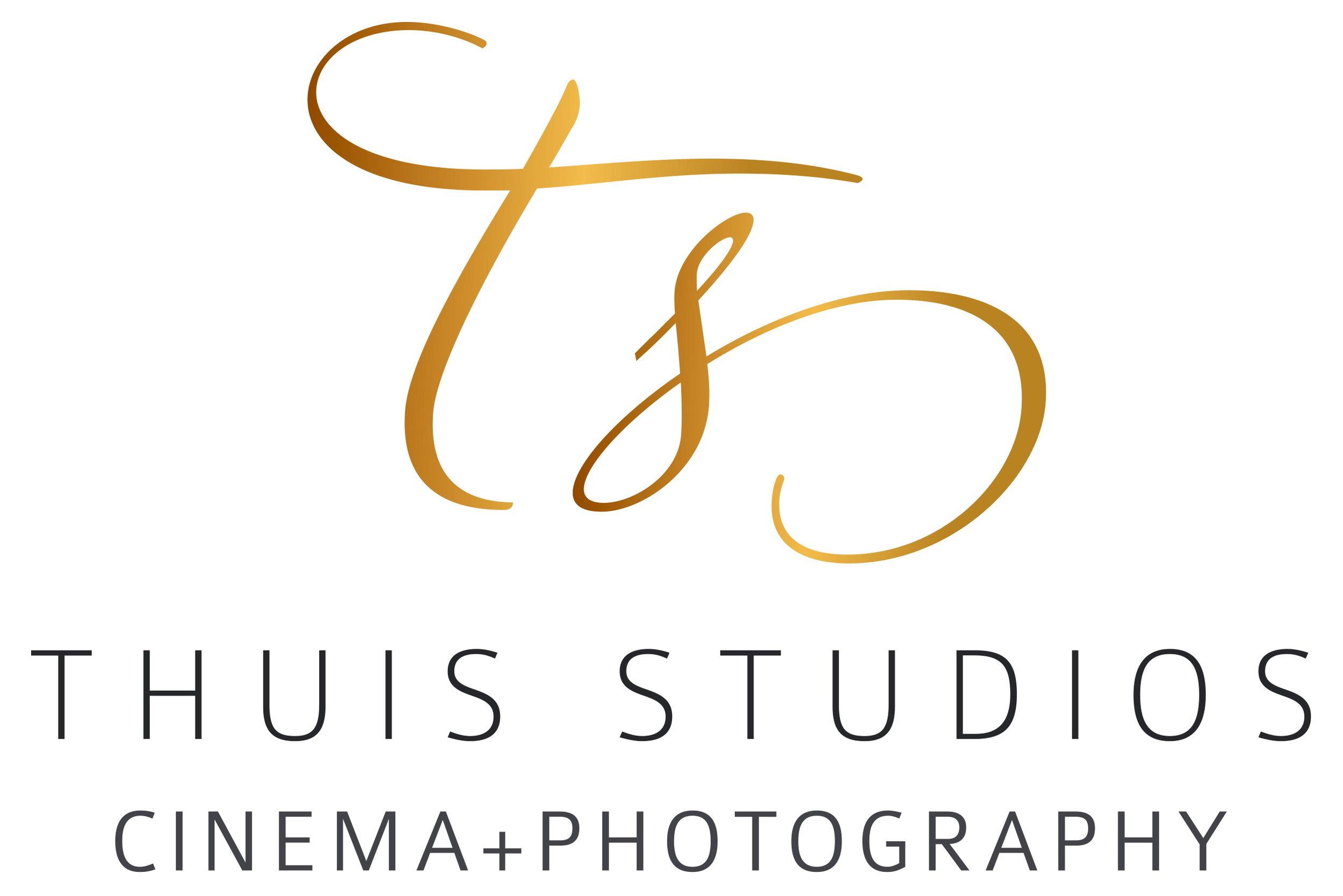 ENHANCED_Thuis Studios-logo.jpg