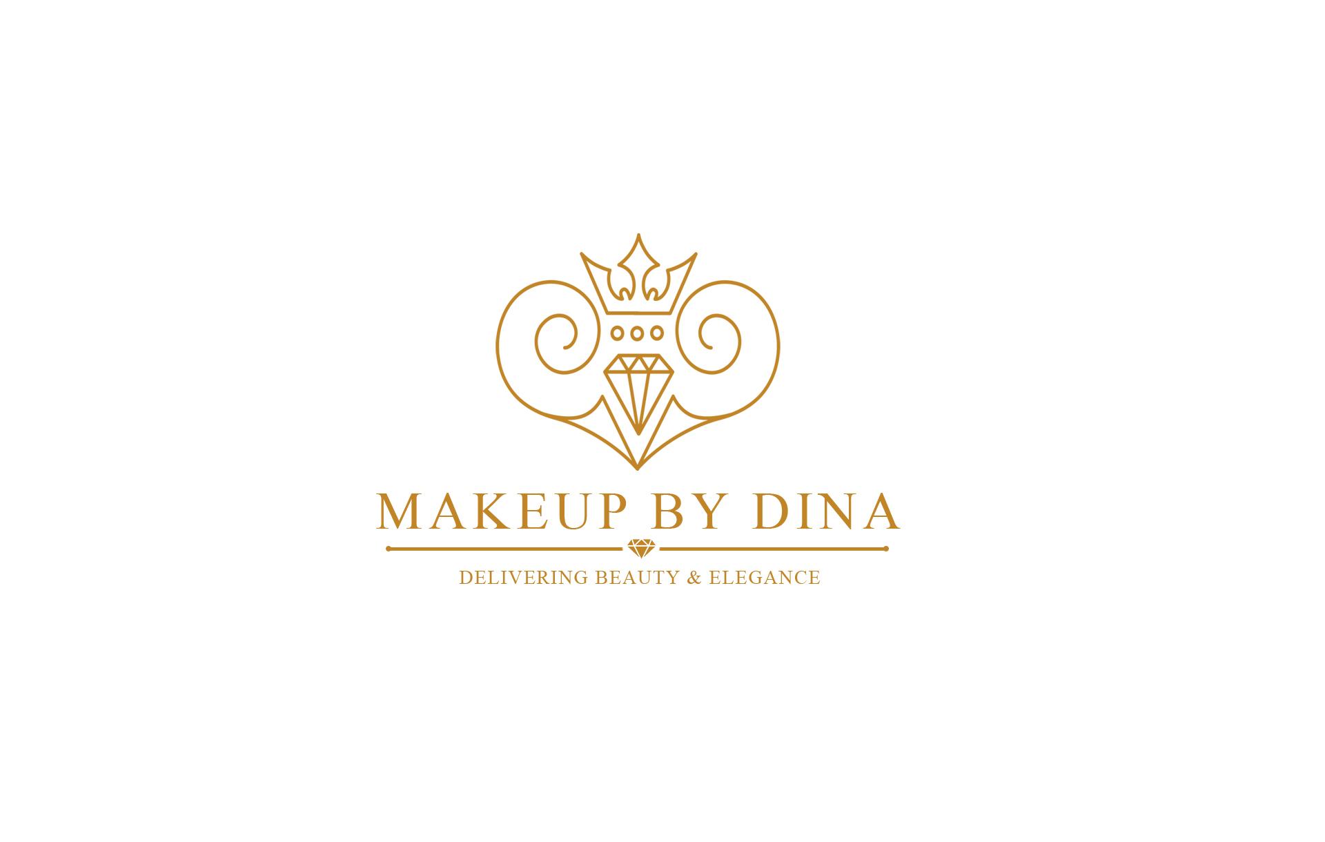 Makeup by Dina.JPG