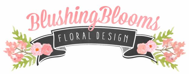 Blushing Blooms Floral Design.png