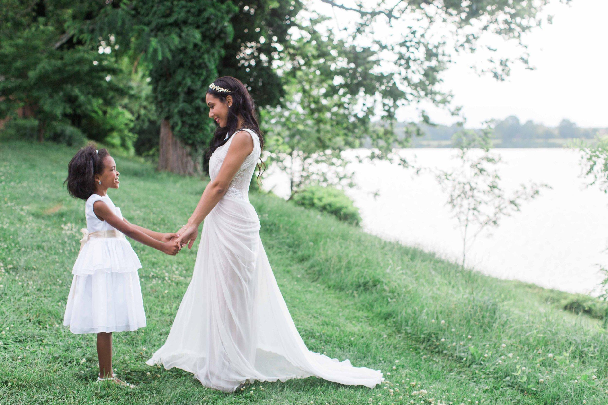 Rebecca Dakim Wedding-Rebecca Dakim Wedding-0146.jpg