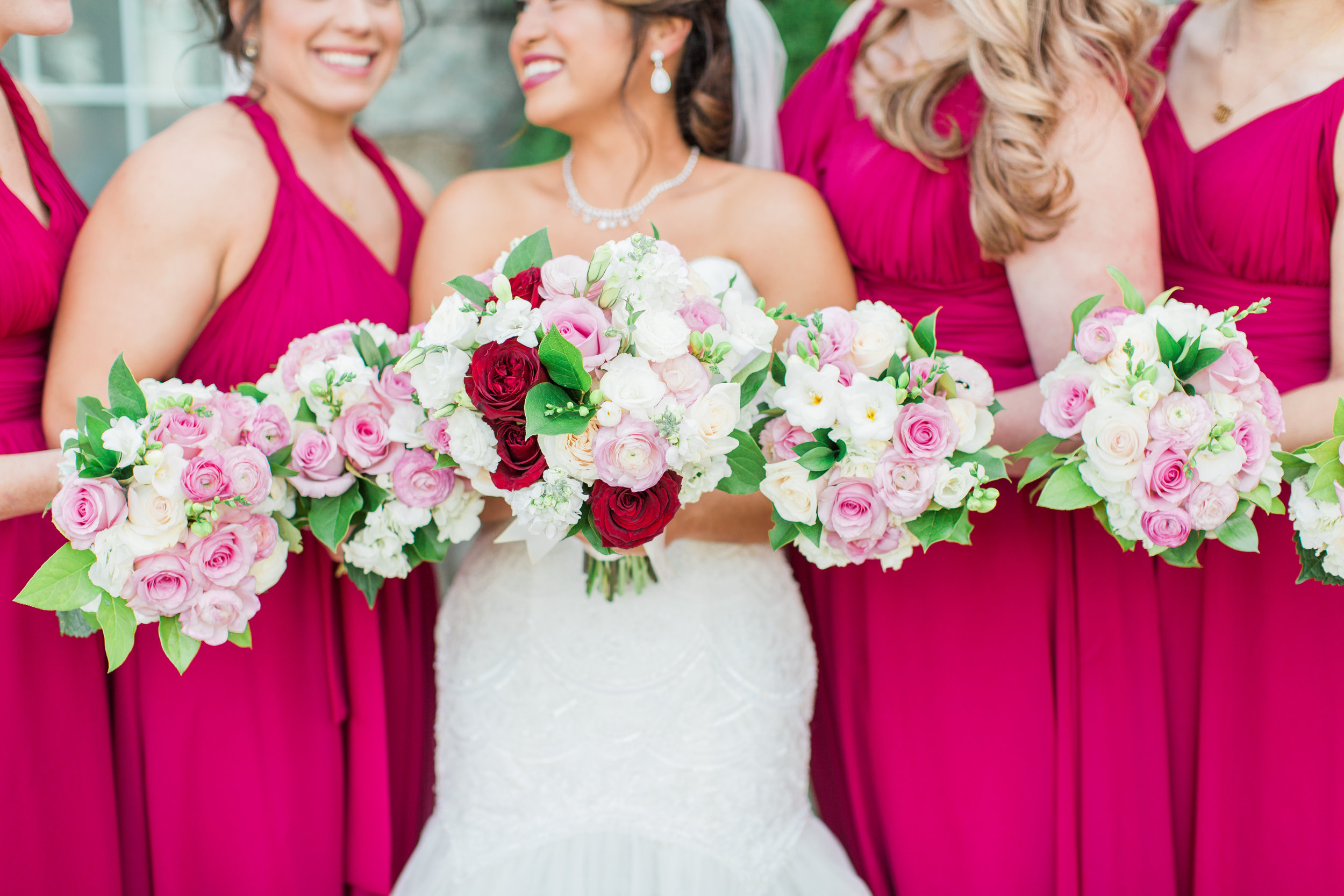 Bridal Party Portraits-0509.jpg