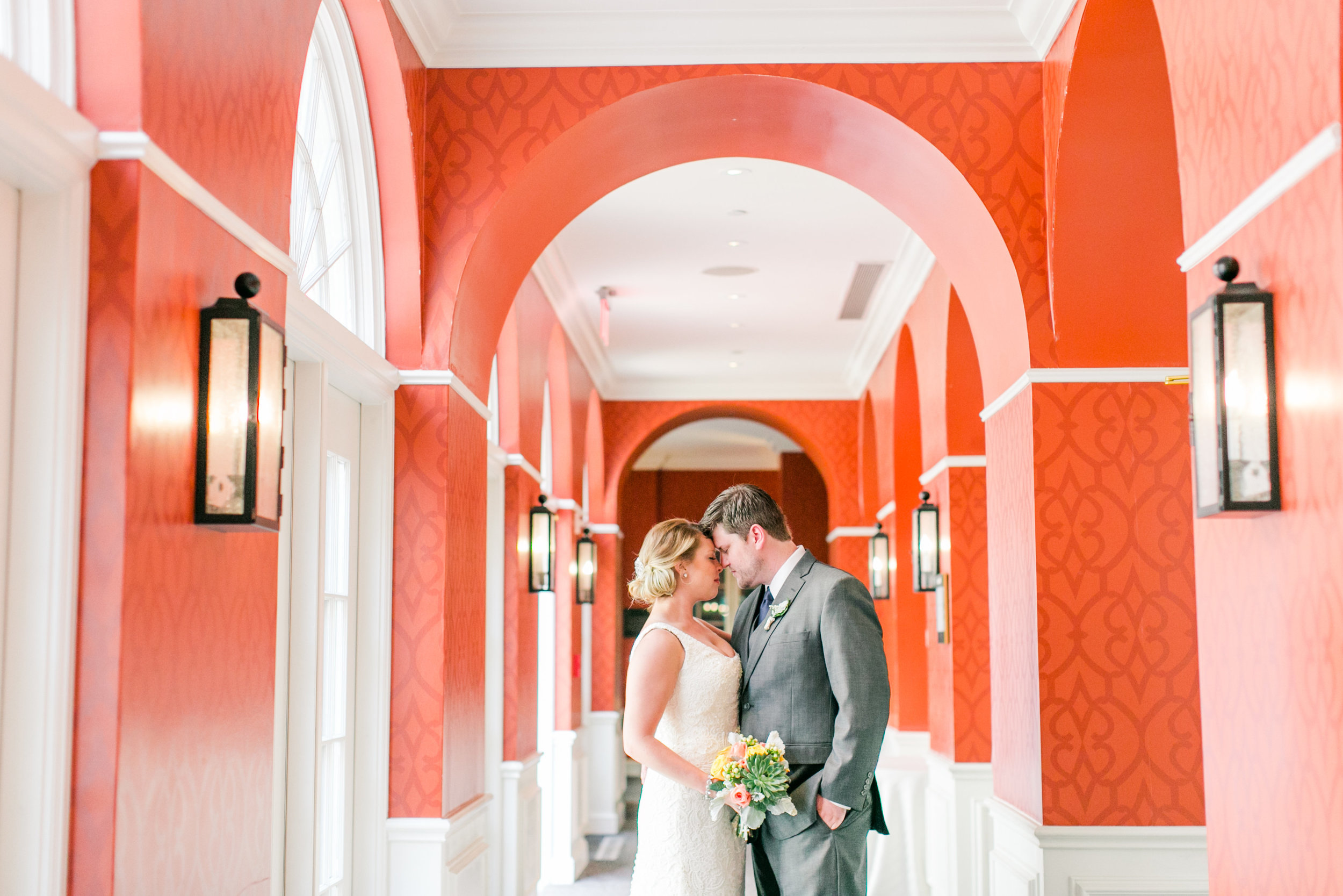Hotel Monaco Wedding Photos Virginia Wedding Photographer Megan Kelsey Photograp-0049.jpg