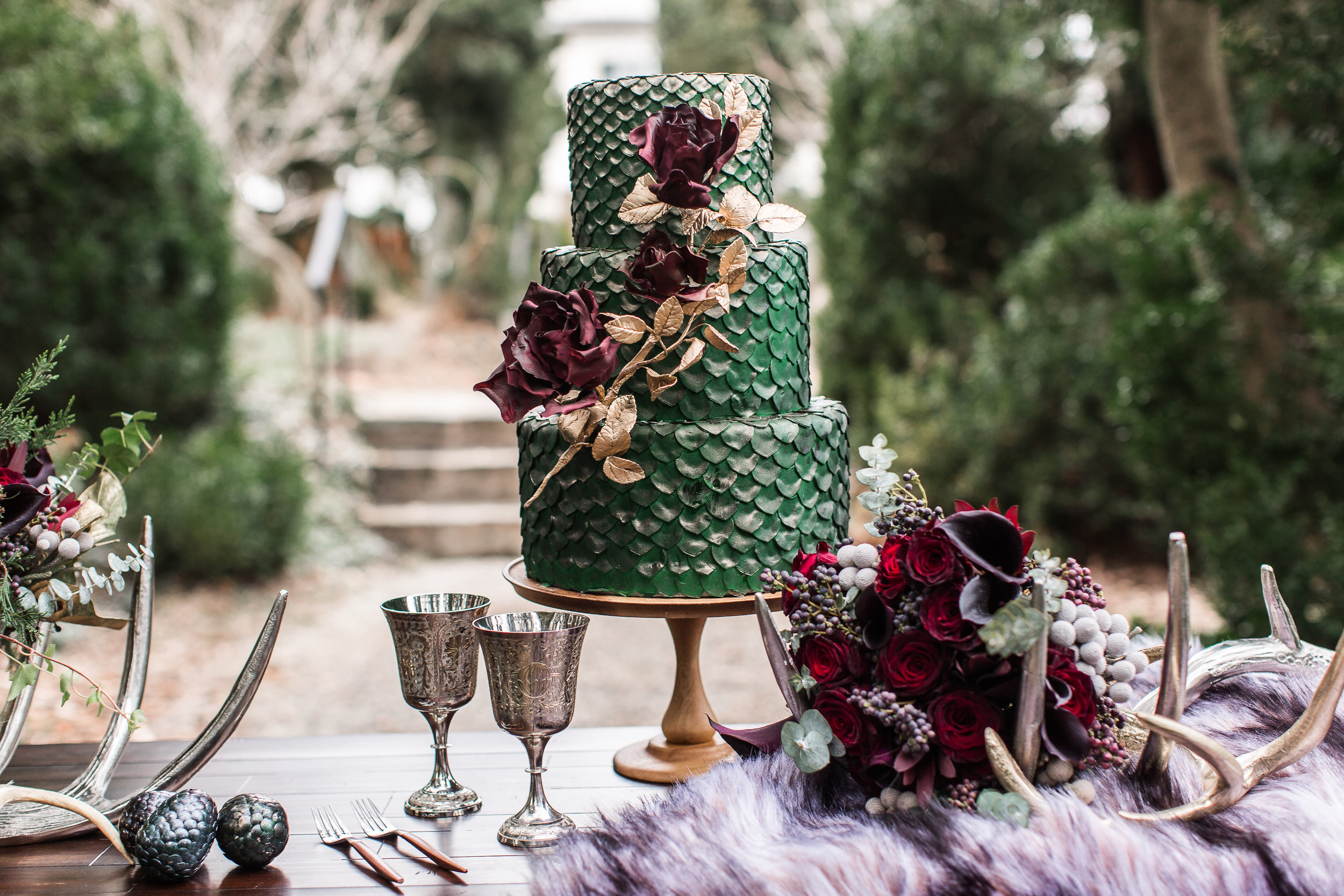 Game of Thrones || Styled Shoot-700.jpg
