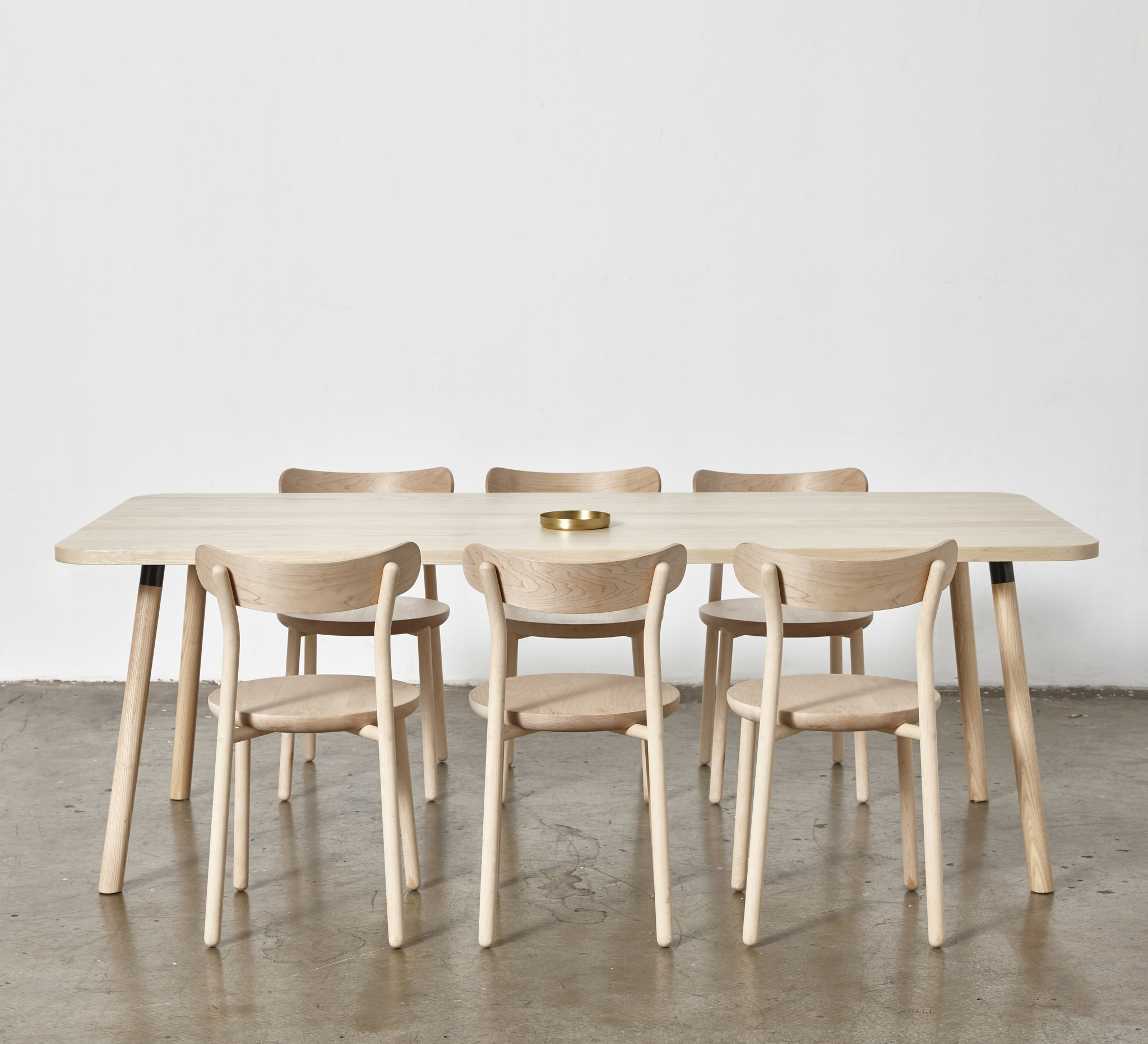 Partridge.Dining.Table-Six.Them.Chairs-HR.jpg