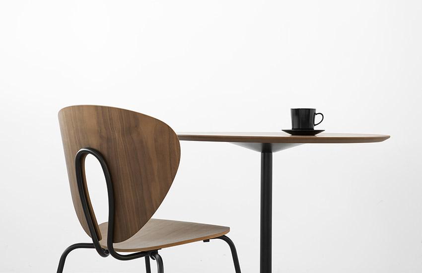 stua-globus-design-chair-03.jpg