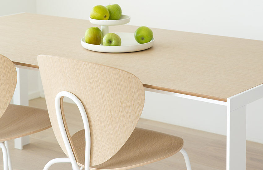 stua-globus-design-chair-23.jpg