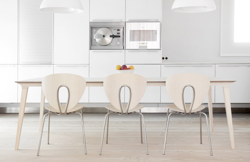 stua-globus-design-chair-29.jpg