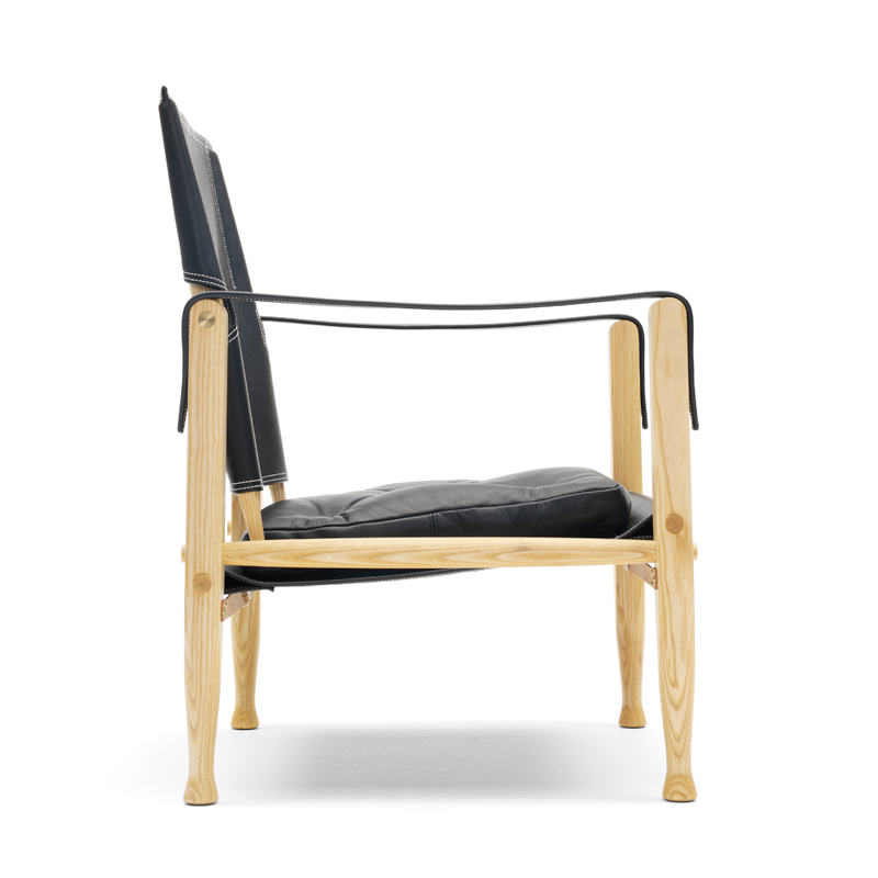 Safari_Chair_Black_03.png
