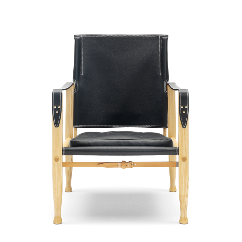Safari_Chair_Black_01.png