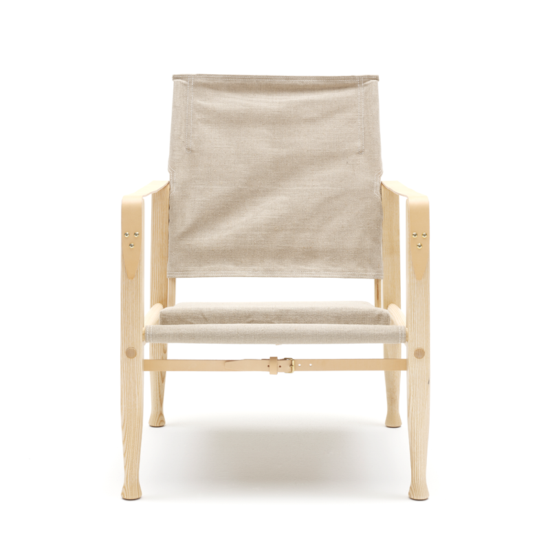 Safari_Chair_Canvas_01.png