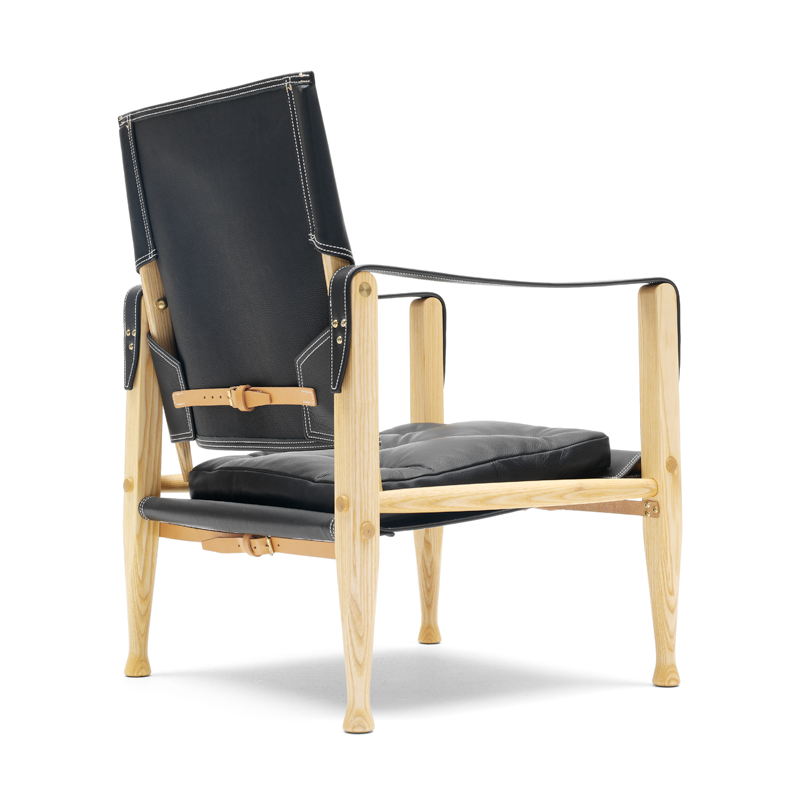 Safari_Chair_Black_05.png