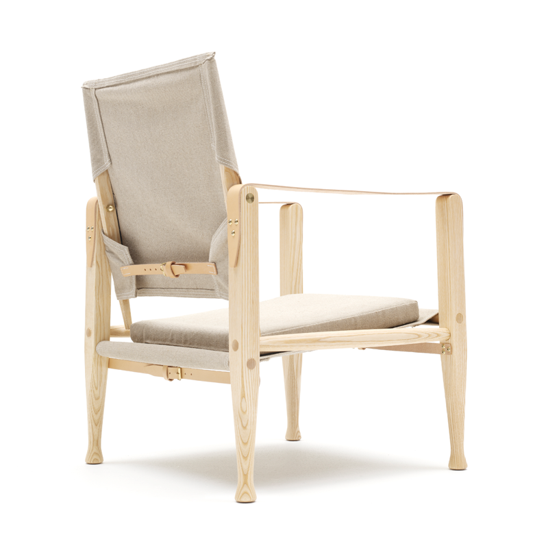 Safari_Chair_Canvas_03.png