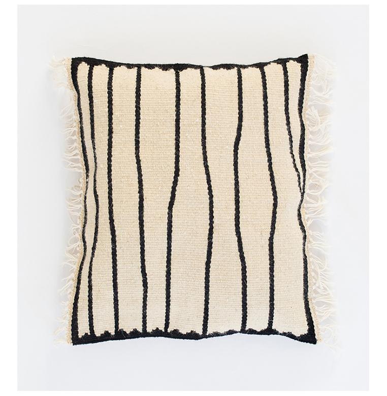 baja-pillow1.jpg