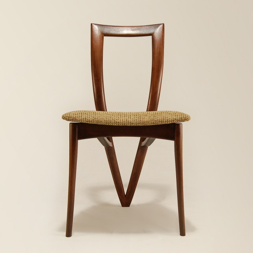 handmade furniture chairs.jpg