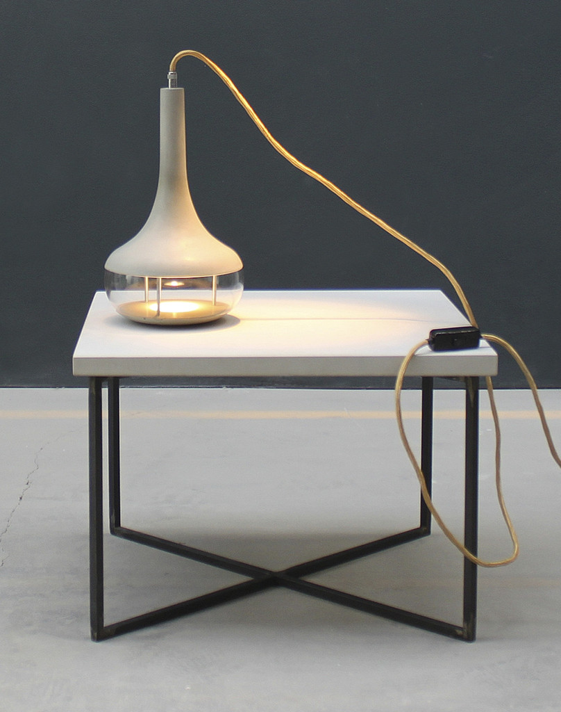 Ideeal_Lamp_-_5_1024x1024.jpg