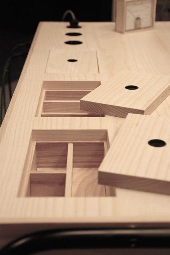 Eddi-Tornberg-Unplugged-desk-6.jpg