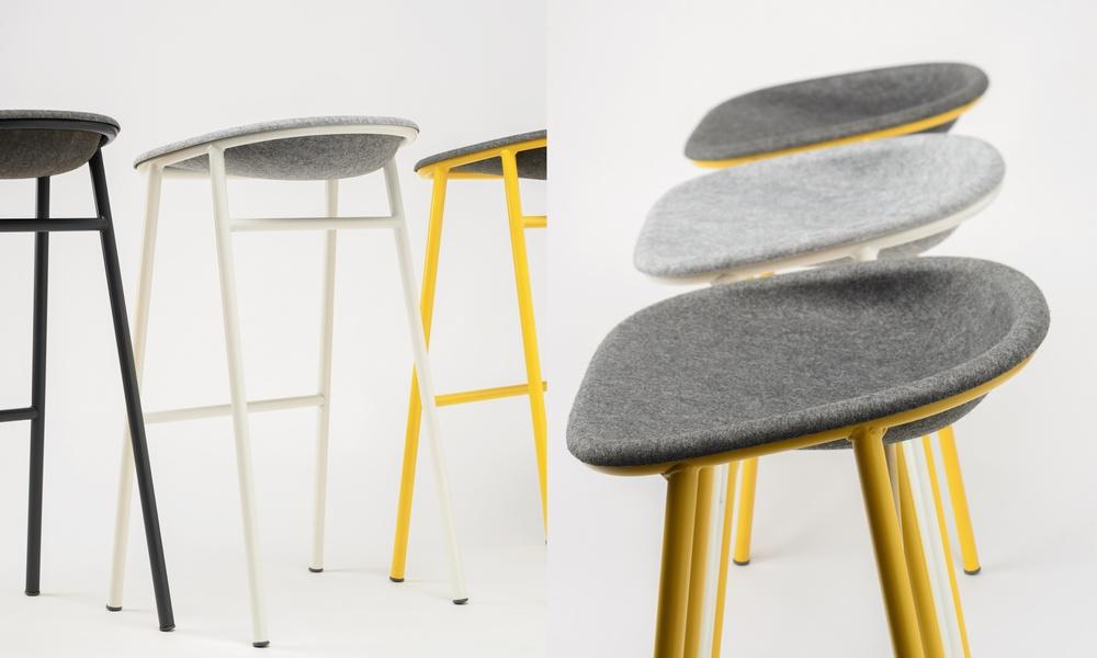 LJ 1 chair.jpg