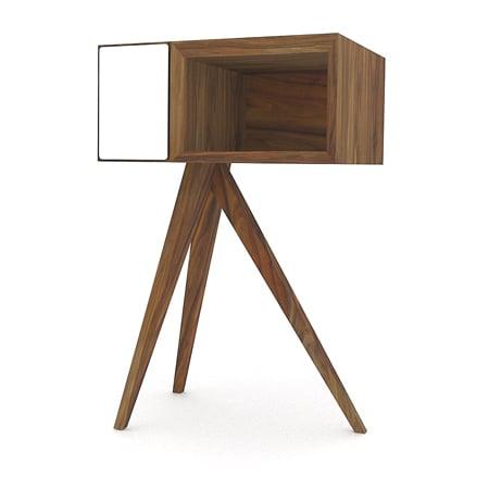 Incunabular-side-table11.jpg