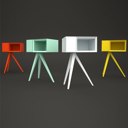 Coloured-Side-tables1.jpg