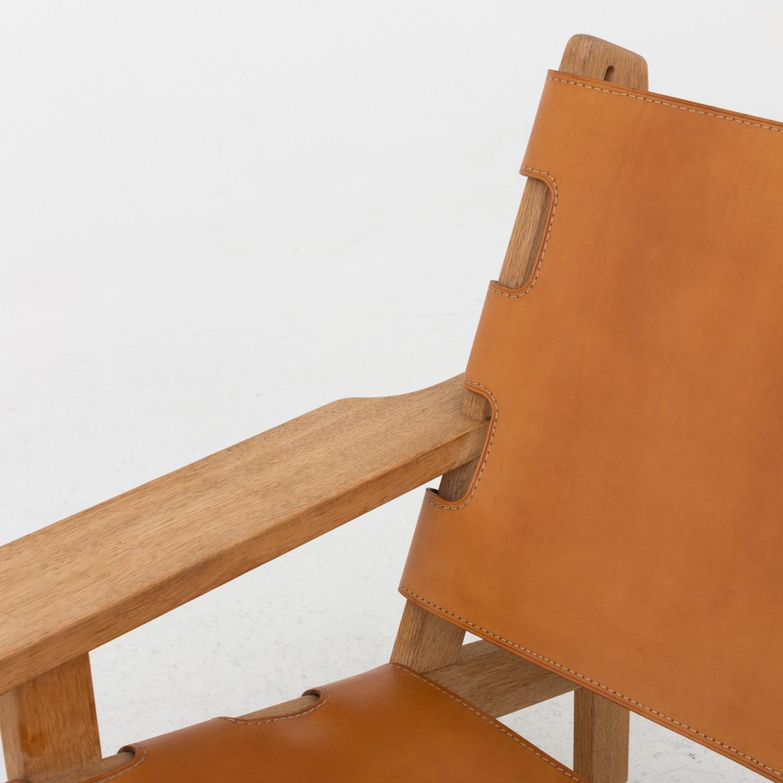 chair deets.jpg