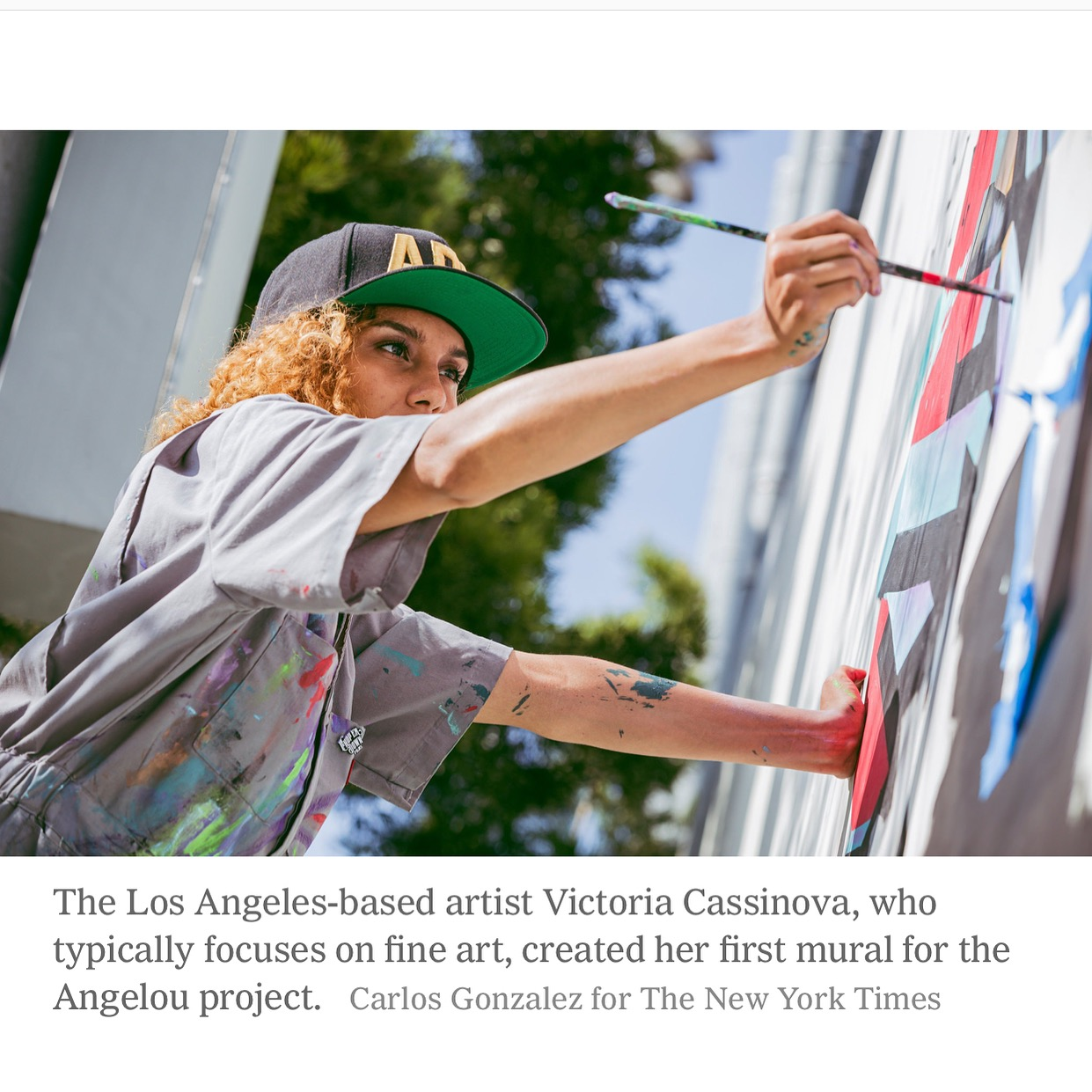 https://www.nytimes.com/2019/07/08/arts/design/maya-angelou-murals-los-angeles.html