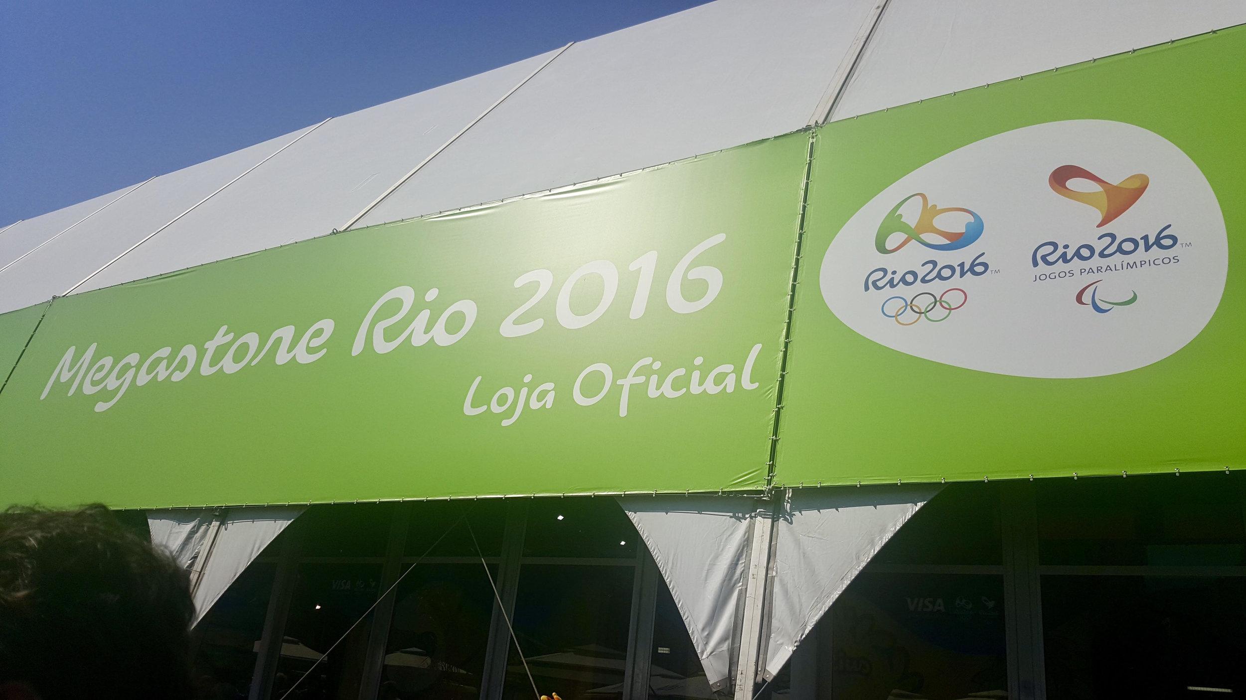 Rio3.jpg