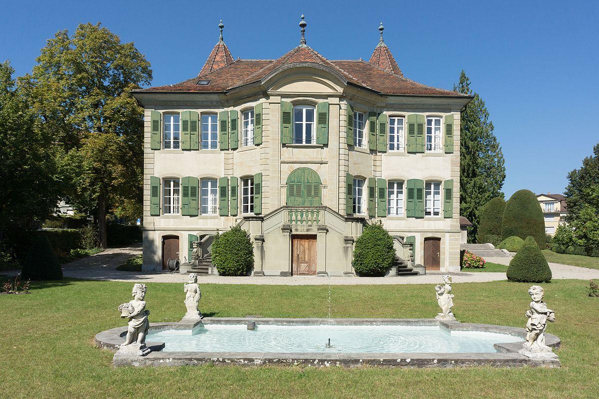 Court_of_Arbitration_for_Sport_-_Lausanne_2.jpg