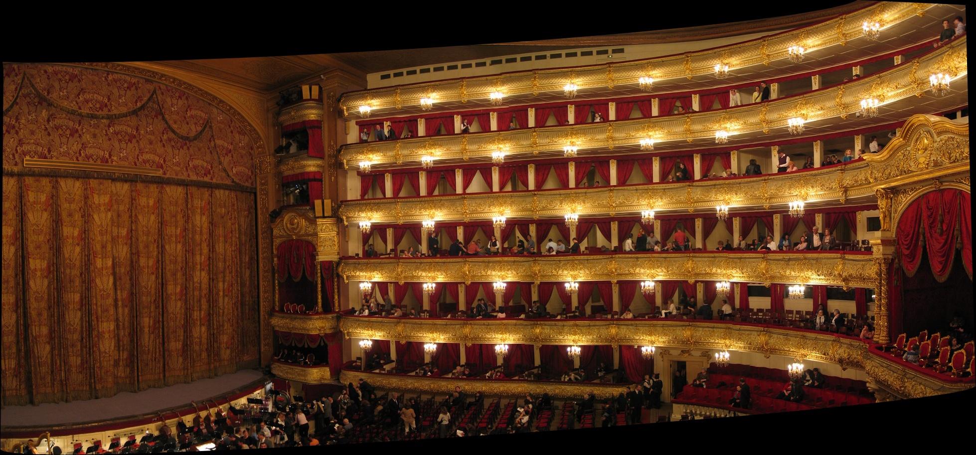 Inside_Moscow_Bolshoi_Theatre.jpg