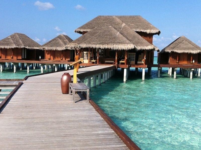 Dhigu, Maldive Islands…another piece of heaven.