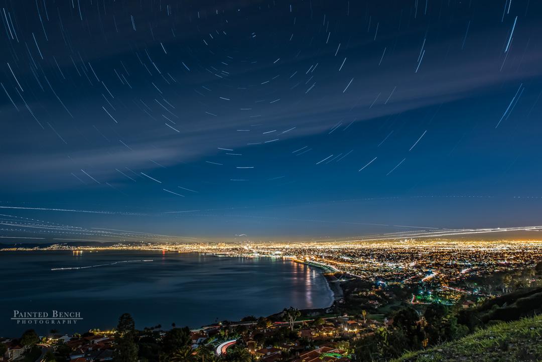 stars_over_los_angeles